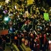 Anti-Trump-Protesters-In-Chicago-Photo-by-nathanmac87-460x306-16c18196e49794e97f5f6e1ca19670e85732fae9