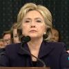 Hillary-Clinton_Testimony_to_House_Select_Committee_on_Benghazi-Public-Domain-460x280-75666a53296b5f013ad8987f8760b1cd53e91926