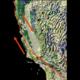 Pacific-Plate-And-The-North-American-Plate-460x300-e5ebd4015503d3700e73959cd02f519abb9f7041