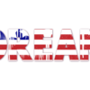 American-Dream-Public-Domain-460x330-0ea700b7224a39bc540ea008bc154118118064ac