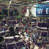 New-York-Stock-Exchange-T-1b21a9f489d9fd8bfea960c2e0d295803cbc98fc