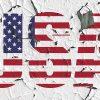 USA-flag-f856966541dcb4b474a596fc7e17c0f00c408239