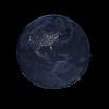 earth-world-globe-dc7d40b40e9e1c2a49ddd5c7deaa03dc6371308b