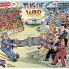 trump-civil-war-be2bad2b7bf8223d594c3c810059ec82c89da821
