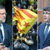 Mariano-Rajoy-Carles-Puig-099bf03702cc26c12ad4f4c70cf4176109a750f6