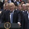 President-Trump-With-Repu-4f96fc6897c231ef75847c5436abbbe5a60fd5fd