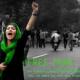 iran+cover-fb7a8af9e42029f532ba5fdd26d221845280017a