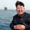 kim-jong-un-17bffdf82463f458e5a0c9e81487137a561bb05b