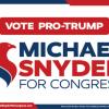 Michael-Snyder-For-Congre-8ddd310b9414fc90dac13e3bfa1e1b6d6262d70e