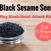 black_sesame_slashes_hear-207ab7c733865cf5b9046744f98809fbf20ab3ea