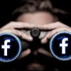facebook+cover+use-106cd5e92298846c9c0a11582eb8f0a62ecda9ca