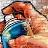 graffiti_856x642-53b555bcf66a8e1559bae831455833f3b3989255