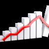 Stock-Market-Crash-Graph--7daf6ac9775c7564798967ab9cef348e0393a6d2