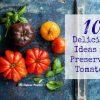 10-Delicious-Ideas-for-Pr-7af77612e5d67cfb7931cc7f3122b0439918983f