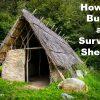 survivalshelter-09537dd29b6973a9465d6876e5af555c3333f534