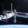 chinesespacestation-e1520-ea072cdd5562a3cd75259a71f09593b5334e520c