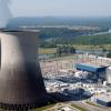 nuclearreactor-e152051550-c26c61bb3c4eb6e3cd289f4dba0e8cb6c93baa70