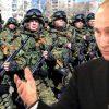 russian-army-e15222570245-a058dde91c7f8819074c789798f31dcdc471c5d0